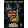 Dvd A Volta Dos Mortos Vivos / Dublado (1985)