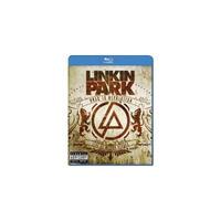 Linkin Park Road To Revolution Blu-ray Disc Lacrado