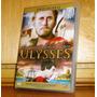 Dvd Ulysses Edição Especial - Duplo Original Lacrado Dublado