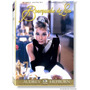 Dvd, Bonequinha De Luxo (vc Oscar) - Audrey Hepburn. 2