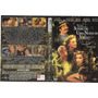 Dvd Sonho De Uma Noite De Verão (16656cx6)