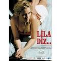 Dvd Original Do Filme Lila Diz... (de Ziad Doueiri)