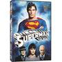 Superman - O Filme / Dublado + Frete Gratis