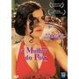 Dvd - A Mulher Do Povo - ( Otilia Rauda )
