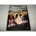 Dvd Código Das Ruas De Spike Lee