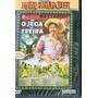 Dvd Coleção Mazzaropi - O Jeca E A Freira - Novo***