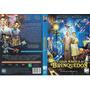 Dvd A Loja Mágica De Brinquedos (23927cx2)
