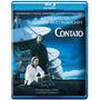 Blu Ray Contato Jodie Foster - Novo Original Lacrado
