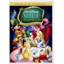 Dvd Disney Alice No País Das Maravilhas - Imperdível !!