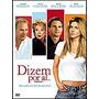 Dvd Dizem Por Aí (2005) - Novo Lacrado Original