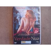 Dvd Original Verdade Nua Com Kevin Bacon