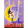 Poucas E Boas Com Uma Thurman E Sean Penn Dvd Original