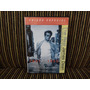 Dvd The Real James Dean - Edição Especial - Raríssimo