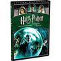 Harry Potter E A Ordem Da Fênix - Edição Widescreen.