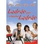 Ladrão Que Engana Ladrão (2005) Owen Wilson + Frete Grátis