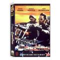 Dvd, Sem Destino ( Easy Rider) - Peter Fonda, Dennis Hopper