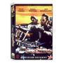 Dvd, Sem Destino ( Easy Rider) - Peter Fonda, Dennis Hopper4