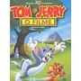 Dvd Tom E Jerry - O Filme (1993) - Novo Lacrado Original