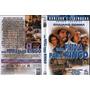 Dvd Do Filme Uma Pistola Para Ringo ( Giuliano Gemma)
