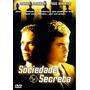 Dvd Sociedade Secreta - Lacrado !!