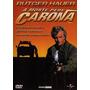 Dvd A Morte Pede Carona!! 1986