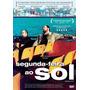 Segunda-feira Ao Sol - É Dvd(eavsilva)(est-04a)