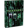 Super Coleção Matrix Trilogia 5 Dvds Originais Frete Grátis
