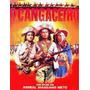 O Cangaceiro (1997) C/ Paulo Gorgulho , Luiza Tomé -raro Vhs