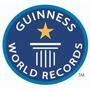 Os Recordes Da Guinness Book 96 - Livro Novíssimo