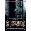 Dvd O Pesadelo ,terror De Sam Raimi