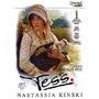 Dvd Tess Nastassja Kinski (roman Polanski)