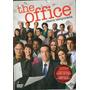 Box The Office - Oitava Temporada - Novo***
