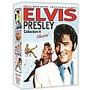 Coleção Elvis Presley Vol. Iv