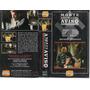 Vhs + Dvd, Morte Não Manda Aviso - Alec Guiness, S. Berger