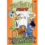 Cantinflas Show - Tempos Antigos