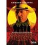 Dvd Original Do Filme Amanhecer Violento