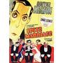Dvd O Noivo Cara-dura ( Buster Keaton ) Frete Grátis