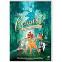 Bambi 2 Dvd Raro Infantil Disney Original E Lacrado
