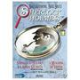 Dvd Sherlock Holmes E A Arma Secreta Original Lacrado