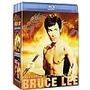 Coleção Bruce Lee