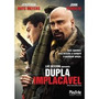 Dvd Original Do Filme Dupla Implacável ( John Travolta)