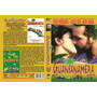 Dvd Guantanamera (1995) Cuba - Tomás Gutiérrez
