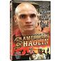 Dvd America Shaolin (uma Nova Raça De Kickboxers)frete Gráti