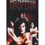 Led-zeppellin Live At Earl