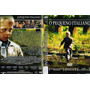 O Pequeno Italiano - Original Raro - Dvd - Varios Premios