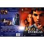 Jogo De Intrigas - John Hartnett Dvd Original