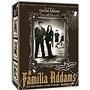 Coleção A Família Addams 4