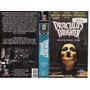 Vhs (+ Dvd), A Filha De Drácula - Otto Kruger, Glória Holden