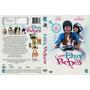 Dvd - Como Fazer Bebes - Com Hugh Laurie E Joely Richardson