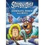 Dvd Scooby-doo! E O Abominável Homem Das Neves O Filme